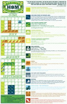 youth group calendar template - free youth group calendar template fall 2013 youth