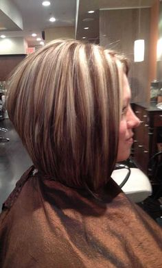 awesome 20 + short haircuts with reflections //  #Haircuts #reflections #Short