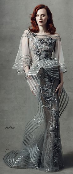 Marchesa Fall 2018_image from wwd.com/runway