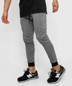 dd11a8daf0 7 mejores imágenes de Pantalones