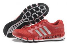 http://www.okkicks.com/germany-adidas-climacool-ride-v-mens-size-us7-75-9-105-red-and-white-acigz.html GERMANY ADIDAS CLIMACOOL RIDE V MENS SIZE US7 7.5 9 10.5 RED AND WHITE ACIGZ Only $91.00 , Free Shipping!