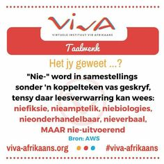 Nie Afrikaanse Quotes, Education, Words, Onderwijs, Learning, Horse