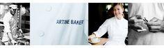 chef_banner3 Tartine bread