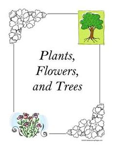 Sample Gallery - Nature Study Pages Kids Things To Do, Art Life, Nature Study, Scouts, Montessori, Journals, Bullet, Earth, Gallery
