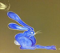 HiB Kunst rett på veggen 2