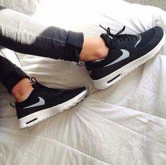 #igdailysneakers