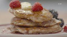 Ώρα Για Φαγητό με την Αργυρώ French Toast, Breakfast, Food, Morning Coffee, Essen, Meals, Yemek, Eten