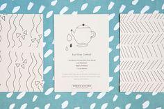 M.K. Collaborations Box Set — Small Spells - Jefferson Cheng — Design & illustration