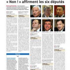 LA LOIRE ET SA REGION Actualité Rédaction : 6 Esplanade de France, CS16438, 42964 Saint-Etienne Cedex 9 - 04 77 91 47 47 - Fax : 04 77 91 48 99 - lprchefinf. http://slidehot.com/resources/le-progres-5-02-14.23929/