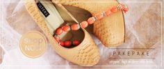 WEB BANNER PAKEPAKE.COM SOFTWRE : COREL DRAW X4 PHOTOSHOP CS4 DESIGN BY : TIRTA YANA