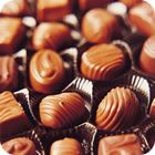 Molded Chocolates How To from Allrecipes.com, one of my favorite go to sites for recipes and cooking tips