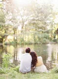 20 outdoor pre wedding ideas 1