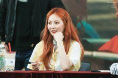 ♡ Hyuna Triple H, Queen Queen, E Dawn, Cube Entertainment, Singer, Kpop, Artists, Singers, Artist