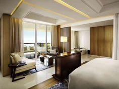 Welcome to Sofitel Bali Nusa Dua Beach Resort - Luxury hotel in NUSA DUA BALI