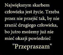 Stylowi.pl - Odkrywaj, kolekcjonuj, kupuj Humor, Believe In You, Proverbs, Healthy Life, Quotations, Texts, Reflection, It Hurts, Love Quotes