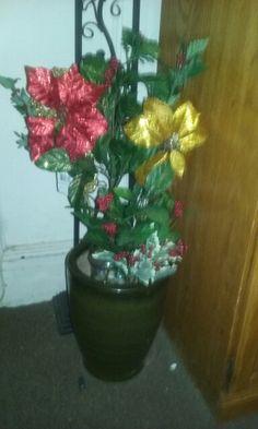 Areglos florales