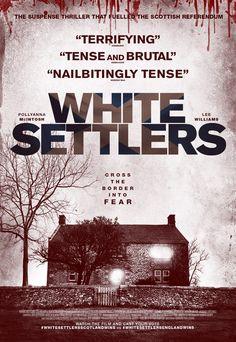 White Settlers
