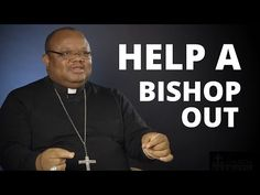 Help a Bishop Out | The Vortex