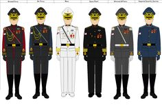 uniform army officer - Google 搜尋