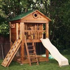 Resultado de imagen para play house