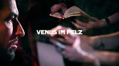 VENUS IM PELZ (Die Buben Im Pelz) Venus, Movies, Movie Posters, Image, Fur, Film Poster, Films, Popcorn Posters, Film Posters