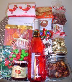 Gift Baskets!!! Fabulous pinkshark.ca when only the best will do! www.pinkshark.ca call 250.808.8500 mailto:info@pinksharkca