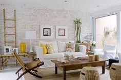 Vicky's Home: Una casa con estilo / A stylish home