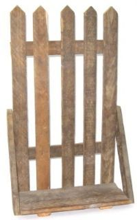 Wood Accents - Country Primitive Crafts from The Hutch with Mutch