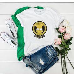 Barsace t shirt