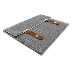 Stash Bags iPad Sleeve