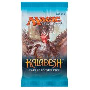 Magic the Gathering : Kaladesh - Booster Pack (15 cards)