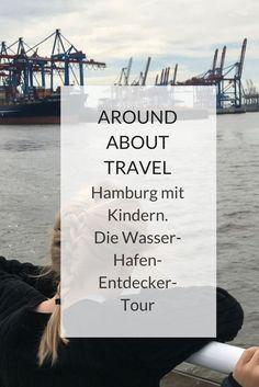 Wir fahren sehr gerne und häufig nach Hamburg und besuchen unsere Freunde, die dort leben. Wir waren schon ´zig Male in der alten Hansestadt und sind jedes Mal von Neuem überrascht, wie viele Ausflugsziele wir noch nicht kennen. #hamburg #citytrip #stästetrip #reisenmitkindern