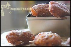 Sweet Potato Pone Final Cook