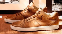 i'm in LOVE with these TOD shoes for Men.. swag