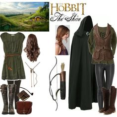 The Hobbit: Guarding The Shire Dunedain Rangers) by edymchale on Polyvore featuring Aéropostale, Old Navy, Faith Connexion, Topshop, Charles David, John Lewis, Rustico, American Eagle Outfitters and MAC Cosmetics
