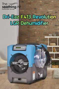 Commercial dehumidifier, commercial dehumidifier reviews, best commercial dehumidifier, commercial dehumidifiers, dehumidifier commercial, best industrial dehumidifiers, industrial dehumidifier, best commercial grade dehumidifier, small commercial dehumidifier, professional dehumidifier Commercial, Dehumidifiers, Beast