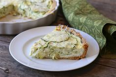 Looking for the best vegetarian keto recipes that aren't boring or bland? We've gathered our favorite low carb vegetarian recipes just for you. Veggie Keto, Vegetarian Keto, Vegetarian Dinners, Healthy Meals, Sin Gluten, Gluten Free, Stevia, Ricotta Tart Recipe, Ketogenic Diet