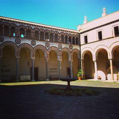 Duomo di Salerno 2
