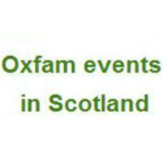 Below the breadline report oxfam philippines