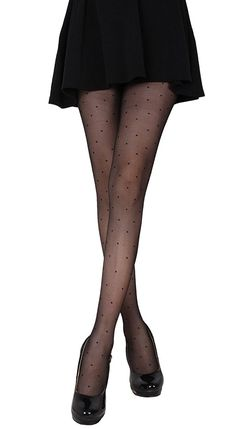 8268a7b2fe47a 69 Best CozyWow Pantyhose images | Fishnet stockings, Fishnet tights ...