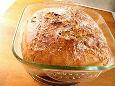 Ketogenic Recipes, Ketogenic Diet, Diet Recipes, Vegetarian Recipes, Keto Results, Keto Dinner, Recipe Collection, Bread Recipes, Brunch