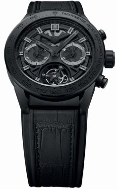 @tagheuer Watch Carrera Heuer 02T Black Phantom Limited Edition Pre-Order #add-content #basel-16 #bezel-fixed #bracelet-strap-rubber #brand-tag-heuer #case-material-titanium #case-width-45mm #chronograph-yes #delivery-timescale-call-us #dial-colour-black #gender-mens #limited-edition-yes #luxury #movement-automatic #new-product-yes #official-stockist-for-tag-heuer-watches #packaging-tag-heuer-watch-packaging #pre-order #pre-order-date-30-07-2016 #preorder-july #style-sports #subcat-carrera…