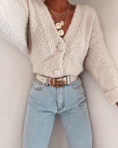 Casual Day Outfits, Summer Outfits Women, Trendy Outfits, Spring Outfits, Winter Outfits, Cute Outfits, Fashion Outfits, Womens Fashion, Japanese Outfits