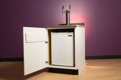 From CNET Magazine: You can have craft beer on tap at home without paying a fortune.