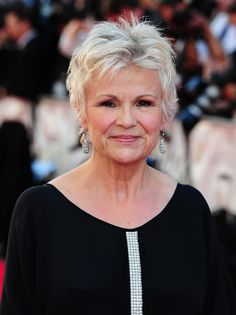 julie walters - our very own talented funny and amazing actress