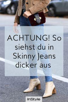 502c14b46124 Die 219 besten Bilder von Jeans & Denim in 2019   Jacken, Laufsteg ...