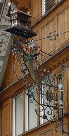 Restaurant Signs, Pub Signs, Shop Signs, Old Pub, Antique Signs, Advertising Signs, My Favorite Image, Street Signs, Sign I