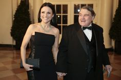 Billionaire Art Collector William Louis-Dreyfus Is Dead at 84 http://lnk.al/2J80 #artnews