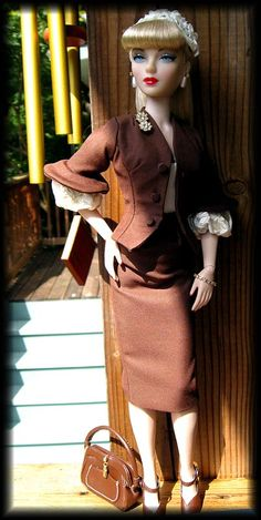 THE STUDIO COMMISSARY: Spring Fashions  -  Posted by  Terri in PA on 4-9-2015. Picture 3 of 5.