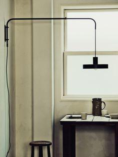 hanger(ハンガー)|ブラケット照明|製品紹介|照明・インテリア雑貨 販売 flame